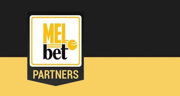 MelBet скачать на андроид