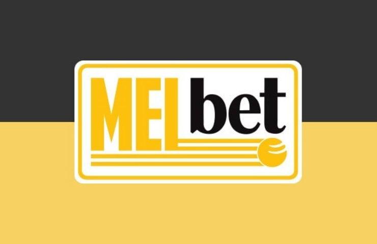MelBet на айфон скачать