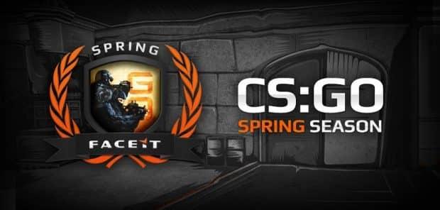 faceit-spring-league-2014