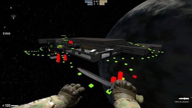 CS:GO карта jb_spaceprison