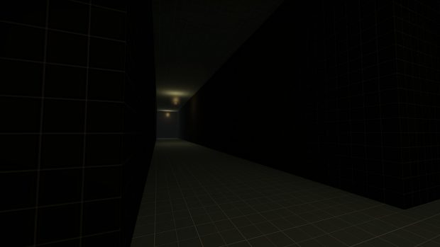 CS:GO карта bhop_speedrun